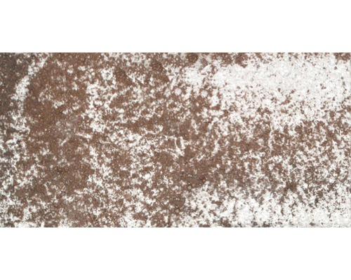Dala Semmelrock Rettango cappuccino 40x40x5 cm