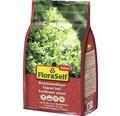 Ingrasamant pentru buxus FloraSelf 1 kg