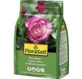 Îngrășământ pentru trandafiri FloraSelf 2,5 kg