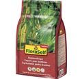 Ingrasamant pentru bambus FloraSelf Select 1 kg