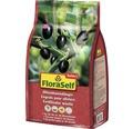 Ingrasamant pentru maslini FloraSelf Select 1 kg