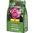 Ingrasamant pentru trandafiri FloraSelf 1 kg