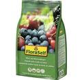 Ingrasamant pentru fructe si bace FloraSelf 1 kg