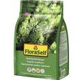 Ingrasamant pentru conifere FloraSelf 2,5 kg