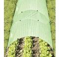FloraSelf Protecție flexibilă pentru plante, set clips