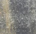 Dala Semmelrock Appia Antica gri vulcanic 50x50x5 cm