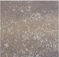 Dală Semmelrock Appia Antica roșu vulcanic 50x50x5 cm