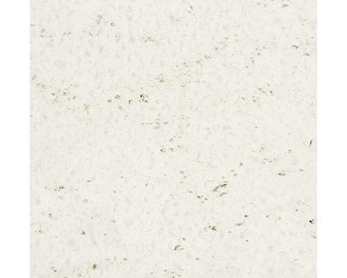 Dala Semmelrock Lusso Tivoli alb bej 30x30x4,5 cm
