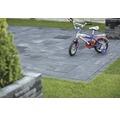 Dala Cortina P4 granit 40x40x6 cm