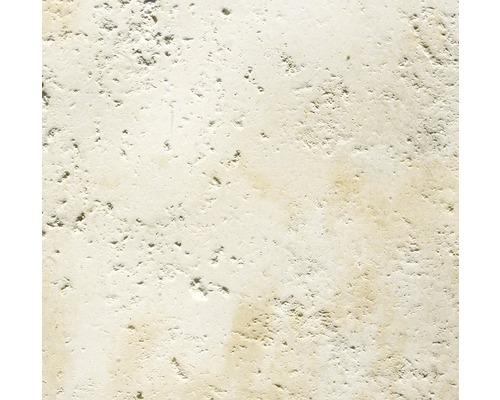 Dala Semmelrock Brandstone Travero 20x40x3,5 cm