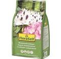 Ingrasamant pentru rododendron FloraSelf 1