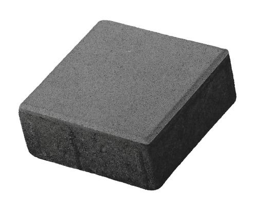 Pavaj pătrat P5 ciment 20x20x8 cm