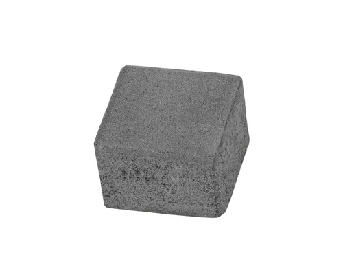 Pavaj patrat P6 ciment 10x10x6 cm