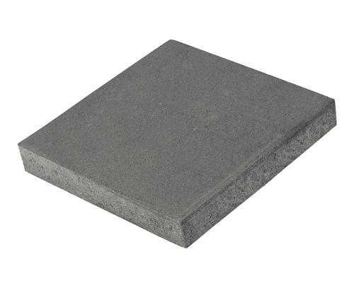 Dala P7 ciment 30x30x6 cm