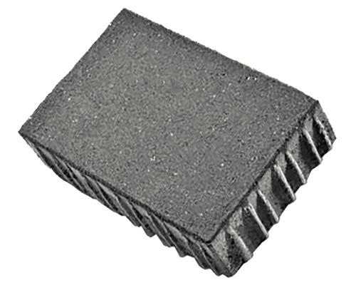Pavaj Elfix 1 dreptunghiular ciment 20x30x8 cm