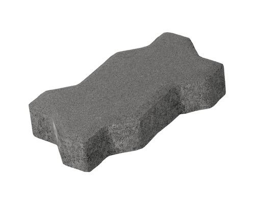 Pavaj Frunza F5 ciment 11x22x4 cm