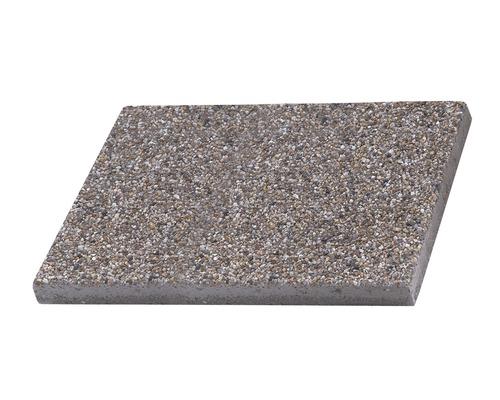 Dală Mozaic 2 60x40x4,5 cm