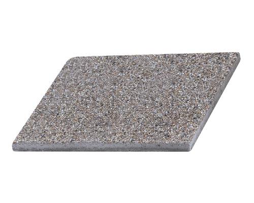 Dala Mozaic 4 75x50x4,5 cm