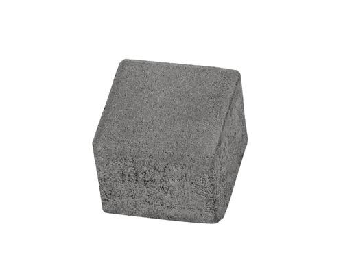 Pavaj patrat P2 ciment 10x10x8 cm