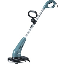 Trimmer electric Makita UR3000, 450 W
