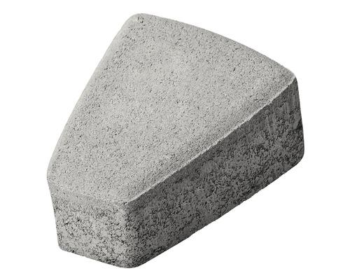 Pavaj conic ciment 6 cm