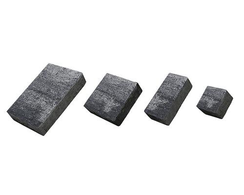 Pavaj Granit forme multiple 8 cm