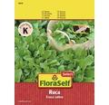 FloraSelf banda cu seminte rucola Ruca