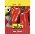 "FloraSelf seminte de rosii ""Pozzana San Marzano"""