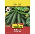 FloraSelf seminte de dovlecei verzi Defender