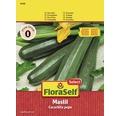 FloraSelf seminte de dovlecei verzi