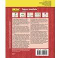 """FloraSelf semințe de crăițe roșii Luna """"Tagetes tenuifolia"""""""