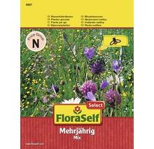 Mix semințe pentru flori FloraSelf Select plante multi-sezoniere pentru albine