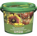 FloraSelf Ingrasamant gradina si legume, 7,5 kg