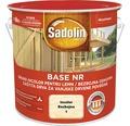 Grund incolor pentru lemn Sadolin Base 2,5 l