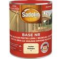 Grund incolor pentru lemn Sadolin Base 0,75 l