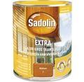 Lazura pentru lemn Sadolin Extra mahon 0,75 l