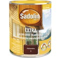 Lazura pentru lemn Sadolin Extra palisandru 0,75 l