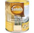 Lazura pentru lemn Sadolin Extra incolor 0,75 l