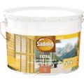 Lazura pentru lemn Sadolin Extra cires 10 l