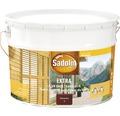 Lazura pentru lemn Sadolin Extra palisandru 10 l