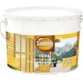 Lazura pentru lemn Sadolin Extra brad 10 l