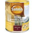 Lazura pentru lemn Sadolin Extra mahon inchis 0,75 l