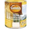 Lazura pentru lemn Sadolin Extra alb 0,75 l