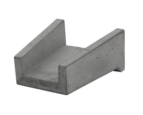 Element prefabricat pentru casiuri