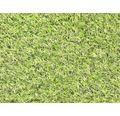 Gazon ornamental verde 400 cm lățime (la metru)