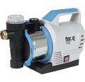 for_q Pompa pentru gradina FQ-GP 3.200 550 W, 3200 l/h, H 35 m