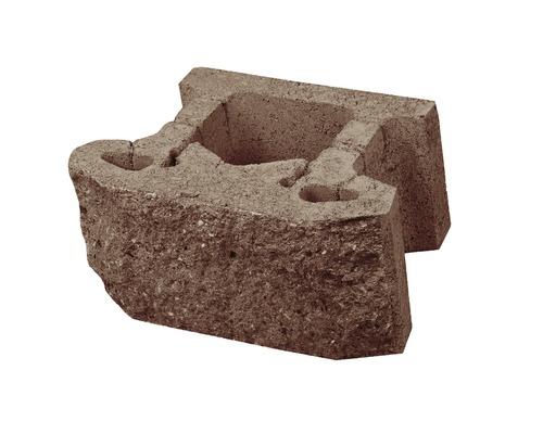 Blocheti maro 45,7x30,5x20,3 cm