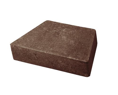 Capac blocheti maro 44,8x26,1x10 cm