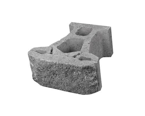 Blocheti standard III ciment