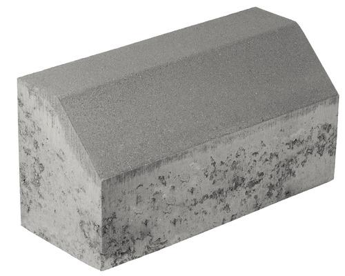 Bordura B7 ciment 25x20x50 cm